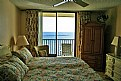 Picture Title - Room  & Ocean
