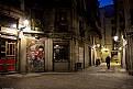 Picture Title - carrer de Milans II