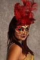 """Picture Title - """"Mardi Gra"""""""