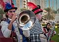 Picture Title - Burj Khalifah Song