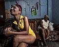 Picture Title - Cuba 2014
