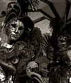 Picture Title - carnival