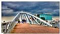 Picture Title - Amsterdam 2012