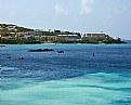 Sea & Island