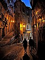 Picture Title - corso Telesio movie