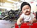 Picture Title - Mini Mechanic