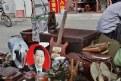 Picture Title - Flea market 5