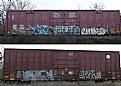 Picture Title - Railcar 5