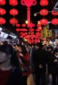 Picture Title - Night Market