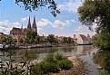 Picture Title - Regensburg