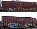 Picture Title - Railcar 6