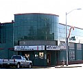 Picture Title - Mirage Theater