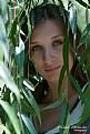 Picture Title - Aida - 003