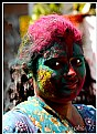 Picture Title - happy holi