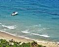 Picture Title - Beach & Boat