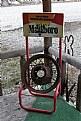 Picture Title - Marlboro Wheel