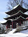 Picture Title - Pagoda