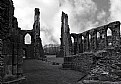 Picture Title - Neath Abbey