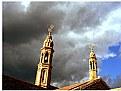 Picture Title - Dar El Zeferan Monastery