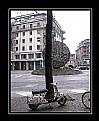 Picture Title - Vespa
