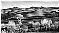 Picture Title - Colline (Hills)