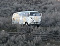 Picture Title - VW Micro Bus