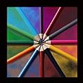 Picture Title - color palette