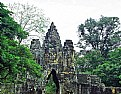 Picture Title - Angkor  2