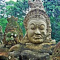 Picture Title - Angkor 3