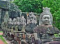 Picture Title - Angkor 5