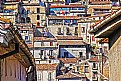 Picture Title - Murales N°1