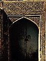 Picture Title - classic door
