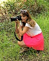 "Picture Title - ""'Fashion Photographer 2"""