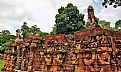 Picture Title - Angkor 10