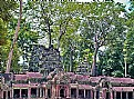Picture Title - Angkor 11