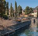 Picture Title - Lago di Como (1)