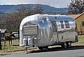 Picture Title - Aerostream