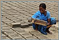 Picture Title - working lady