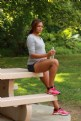 """Picture Title - """"Fitness Fashion 1"""""""