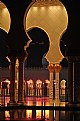 Picture Title - Zayed Grand Mosque