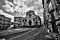 Picture Title - piazza Grande