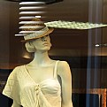 Picture Title - woman with hat