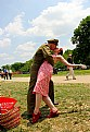 Picture Title - VE Day Victory Europe 70yr Anniversary WW2 National Memorial
