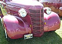 Picture Title - Grill Willys