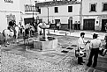 Picture Title - Around the Fountain