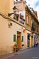 Picture Title - Carrer Diluvi - Diluvi Street