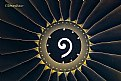 Picture Title - jet engine