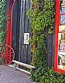 Picture Title - Shopfront Colour