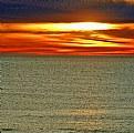 Picture Title - Light & Horizon