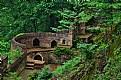 Picture Title - Rudkhan Castel